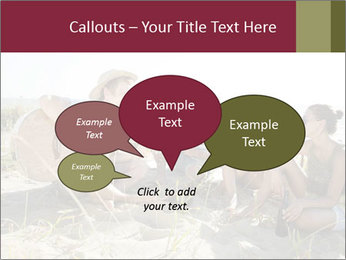 0000094243 PowerPoint Templates - Slide 73