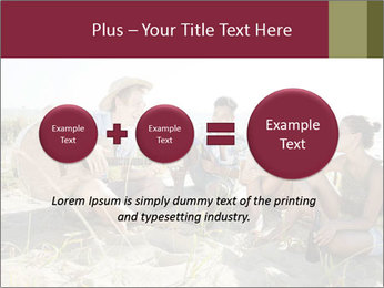 0000094243 PowerPoint Templates - Slide 75