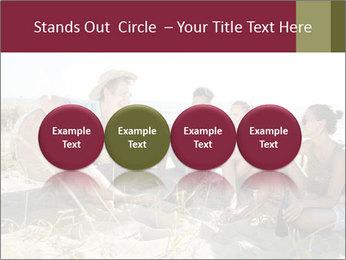0000094243 PowerPoint Templates - Slide 76