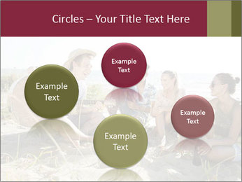 0000094243 PowerPoint Templates - Slide 77