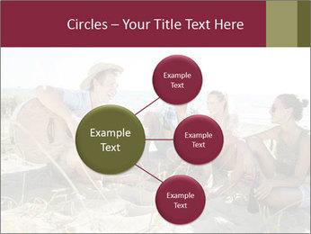 0000094243 PowerPoint Templates - Slide 79