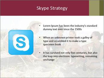 0000094243 PowerPoint Templates - Slide 8
