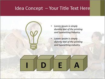 0000094243 PowerPoint Templates - Slide 80