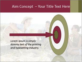 0000094243 PowerPoint Templates - Slide 83