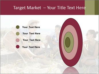 0000094243 PowerPoint Templates - Slide 84