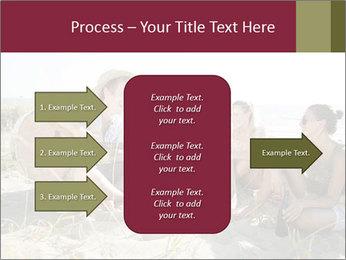 0000094243 PowerPoint Templates - Slide 85