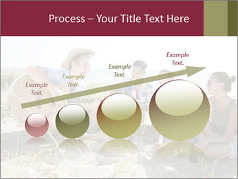0000094243 PowerPoint Templates - Slide 87