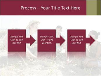 0000094243 PowerPoint Templates - Slide 88