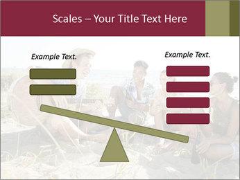 0000094243 PowerPoint Templates - Slide 89