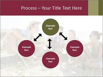 0000094243 PowerPoint Templates - Slide 91