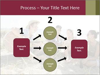 0000094243 PowerPoint Templates - Slide 92