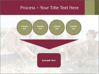 0000094243 PowerPoint Templates - Slide 93