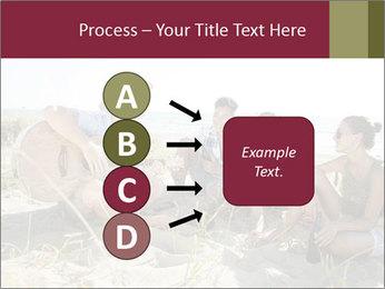 0000094243 PowerPoint Templates - Slide 94