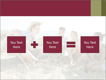 0000094243 PowerPoint Templates - Slide 95