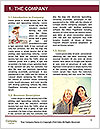 0000094243 Word Templates - Page 3