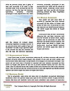 0000094243 Word Templates - Page 4