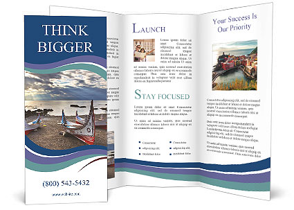 0000094244 Brochure Template