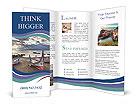 0000094244 Brochure Templates