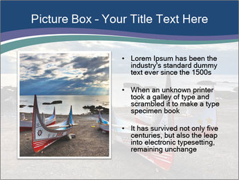 0000094244 PowerPoint Template - Slide 13