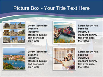 0000094244 PowerPoint Template - Slide 14