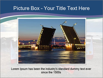 0000094244 PowerPoint Template - Slide 15