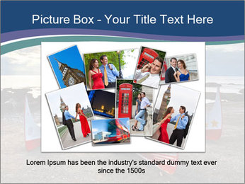 0000094244 PowerPoint Template - Slide 16