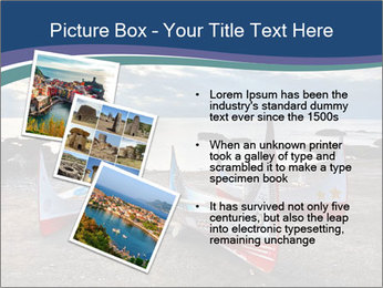 0000094244 PowerPoint Template - Slide 17