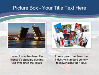 0000094244 PowerPoint Template - Slide 18