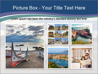 0000094244 PowerPoint Template - Slide 19