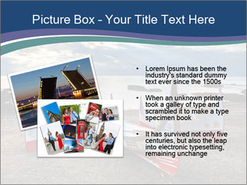 0000094244 PowerPoint Template - Slide 20