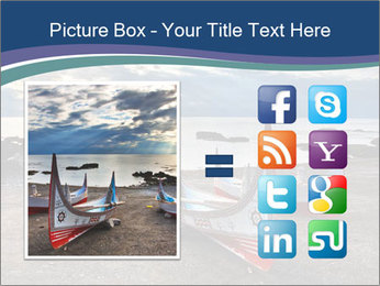 0000094244 PowerPoint Template - Slide 21