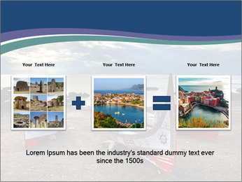 0000094244 PowerPoint Template - Slide 22