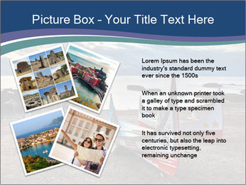 0000094244 PowerPoint Template - Slide 23