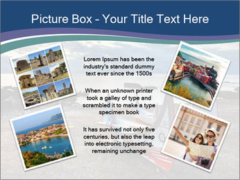 0000094244 PowerPoint Template - Slide 24