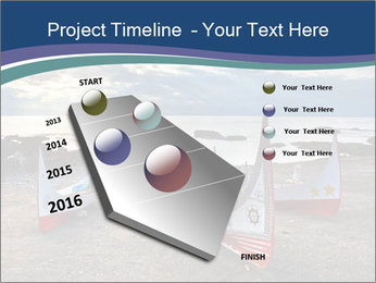 0000094244 PowerPoint Template - Slide 26