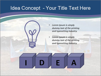 0000094244 PowerPoint Template - Slide 80