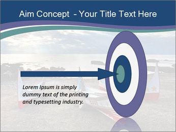 0000094244 PowerPoint Template - Slide 83