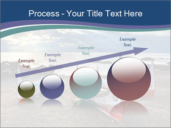 0000094244 PowerPoint Template - Slide 87