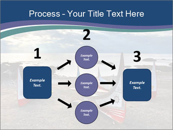 0000094244 PowerPoint Template - Slide 92