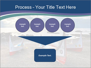 0000094244 PowerPoint Template - Slide 93