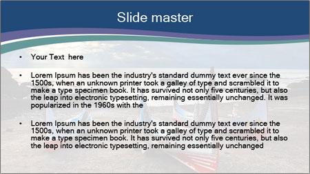 0000094244 PowerPoint Template - Slide 2