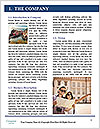 0000094244 Word Template - Page 3