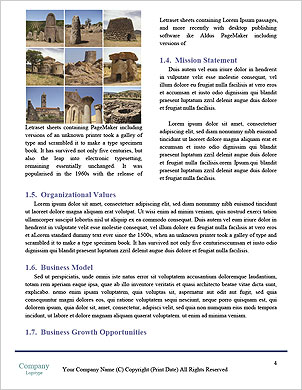 0000094244 Word Template - Page 4