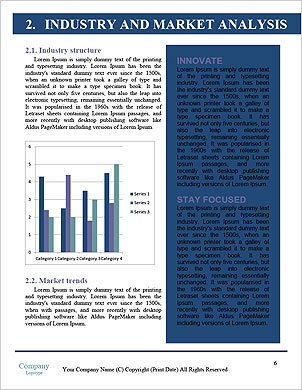 0000094244 Word Template - Page 6