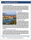 0000094244 Word Templates - Page 8