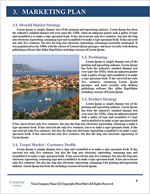 0000094244 Word Template - Page 8
