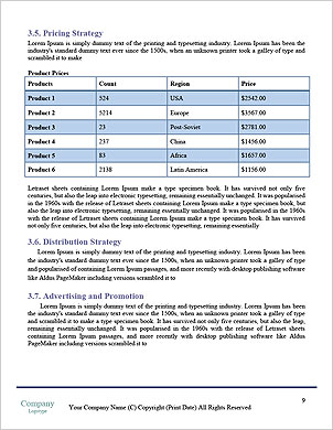 0000094244 Word Template - Page 9