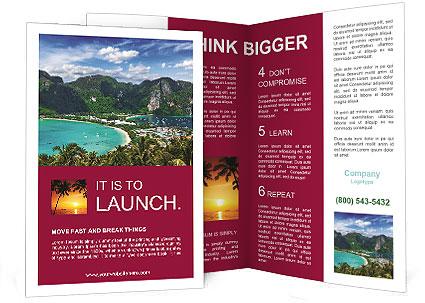 0000094245 Brochure Template