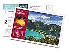 0000094245 Postcard Templates