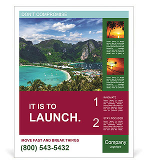0000094245 Poster Template